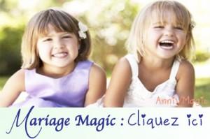 anniv magic organisation animation enfant mariage bapt me anniv magic animation. Black Bedroom Furniture Sets. Home Design Ideas